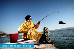 best-Shoes-for-Fishing