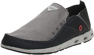 Columbia Bahama Vent PFG shoes