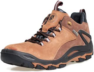 ROCKROOSTER Hiking Shoes