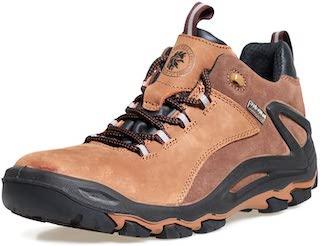ROCKROOSTER Hiking Shoes