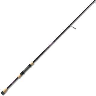 Quantum Embark Bass Fishing Rod